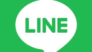 شرح تطبيق LINE screenshot 1