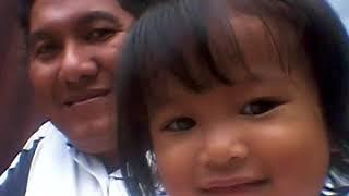 Video Viral  anak kecil tkut dngan suara SAPI saat di suruh Joget download MP3, 3GP, MP4, WEBM, AVI, FLV September 2018
