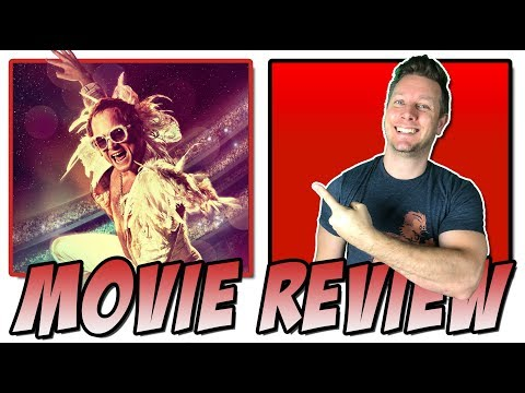 rocketman-(2019)---movie-review-(elton-john-biopic)