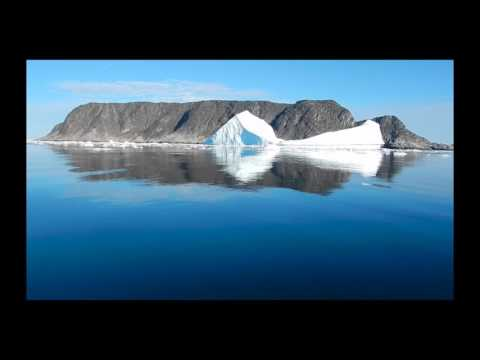 Dartmouth, the Polar Regions, and the Future