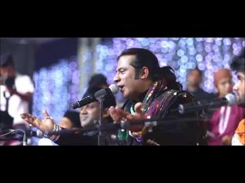 Nakodar ka Bacha Bacha | Originaly By | Sh. Hamsar & Athar Hayat Nizami thumbnail