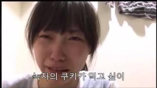 한글 자막 출처 : 디시인사이드 양민갤 雜談 님 흙수저 여자 아이돌 이...