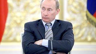 Ответ Путина о ядерном оружии США И Обаме 2015 Мировые новости