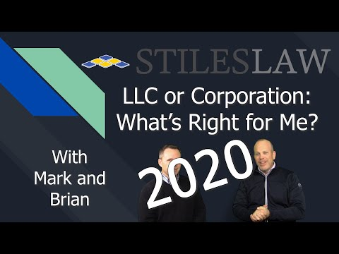 llc-or-corporation:-what's-right-for-me?