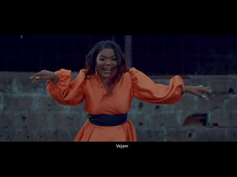 Marllen - Tanani (Official Video)