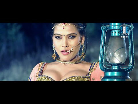 Jani Chua Hamro Badanva | Bhojpuri Hit Song | Maai Ke Karz | Seema Singh