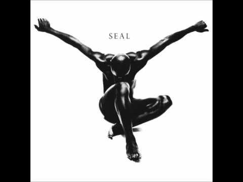 Seal-Kiss From A Rose [Acoustic]