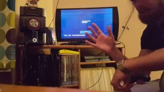Probleme lecture disque PS4