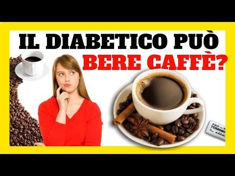 cibi-per-diabetici:-il-diabetico-può-bere-caffè?-👈☕✅
