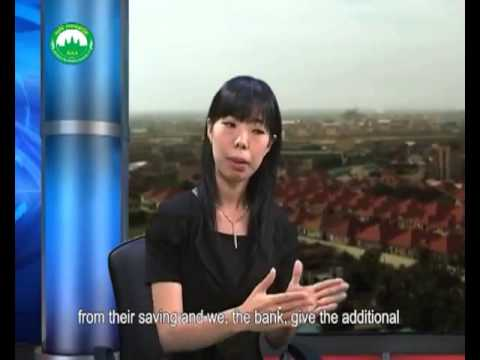 Khmer Property News Program #9