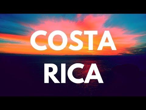 Nicky Larson 04 -Bienvenue en enferde YouTube · Durée:  21 minutes 23 secondes