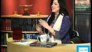 Dunya TV-HASB-E-HAAL-12-11-2010-5
