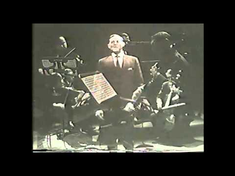 Richard DyerBennett Sings BonnieLaddie Hieland Laddie