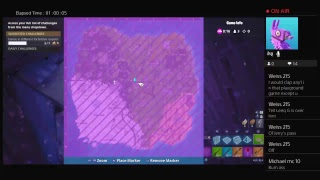 Join stream two play duos