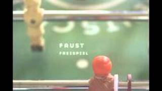 Faust - Freispiel-2002- Wir Brauchen Dich #6 remixed by Gel_ Dave Ball (Soft Cell) & Ingo Vauk