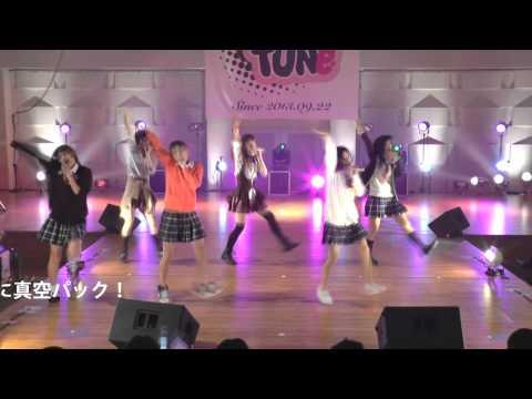 SiAM&POPTUNe通信 Vol.11(シャムポップチューンつうしん) H∧L音楽プロデュースによるアイドルユニット SiAM&POPTUNe(シャムポップチューン) -略歴-...