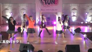 SiAM&POPTUNe通信 Vol.11(シャムポップチューンつうしん) H∧L音楽プロ...
