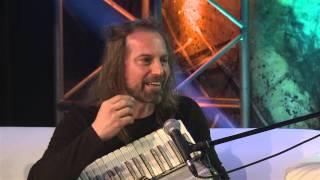 Sin Estribos - Chango Spasiuk y Canto 4 (Parte 1)