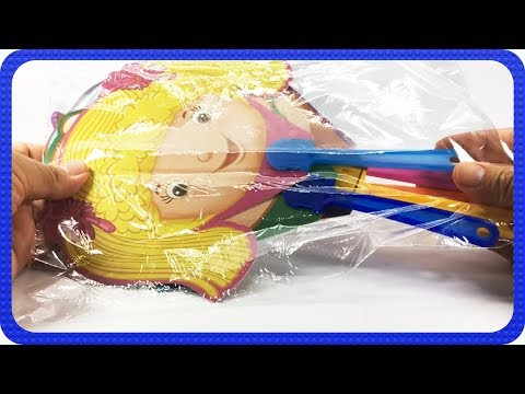 Jollibee Jolly Train Ride Jolly Kiddie Meal Toys Doovi