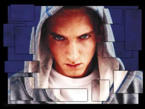 Eminem -  Kim (Uncensored)