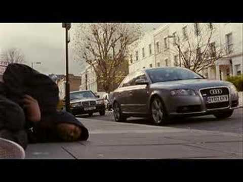 ADULTHOOD OFFICIAL TRAILER - In Cinemas 20th June 2008