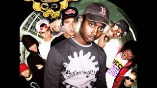 Guizmo feat. Deen Burbigo, 2zer (S-Crew) & Nekfeu - L