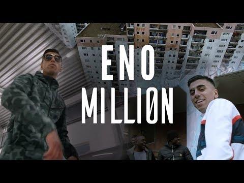 ENO - Million ► Prod. von King Kuba und Choukri (Official Video)