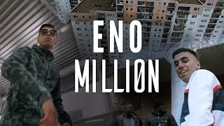 ENO - Million ► Prod. von King Kuba und Choukri (Official Video)
