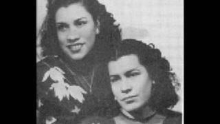 HNAS. HERNANDEZ - CAMPANITAS DE CRISTAL