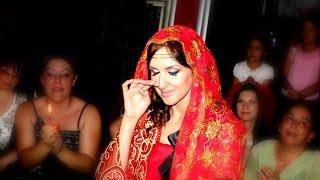 видео Современная традиционная свадьба в России