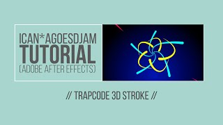 3d Stroke After Effects Download
