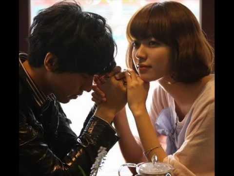 kim go eun dating shin ha kyun