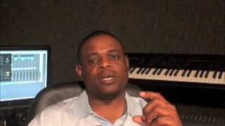Download Recording and Mixing Lead Vocals - Part 1 MP3 song and Music Video