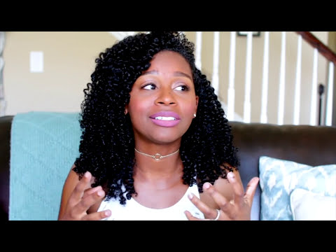 ⤖ Life Update | Where Have I Been?  Do I ♡ Shampoo Now? & We