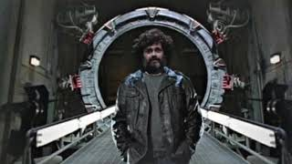 Terence McKenna - The Art Of Memory