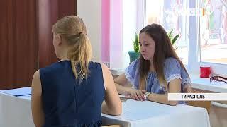 В тираспольском медколледже возобновили специальность зубной техник