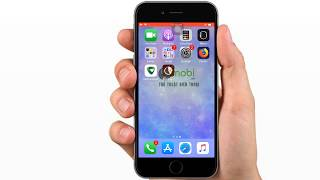 Add Ringtones for iPhone with Garageband, NO PC, iTunes