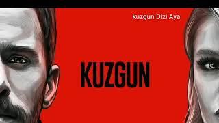 أغنية مسلسل الغراب كاملة لأول مرة أغنية حماسية رائعةKuzgun Dizi Şarkısı