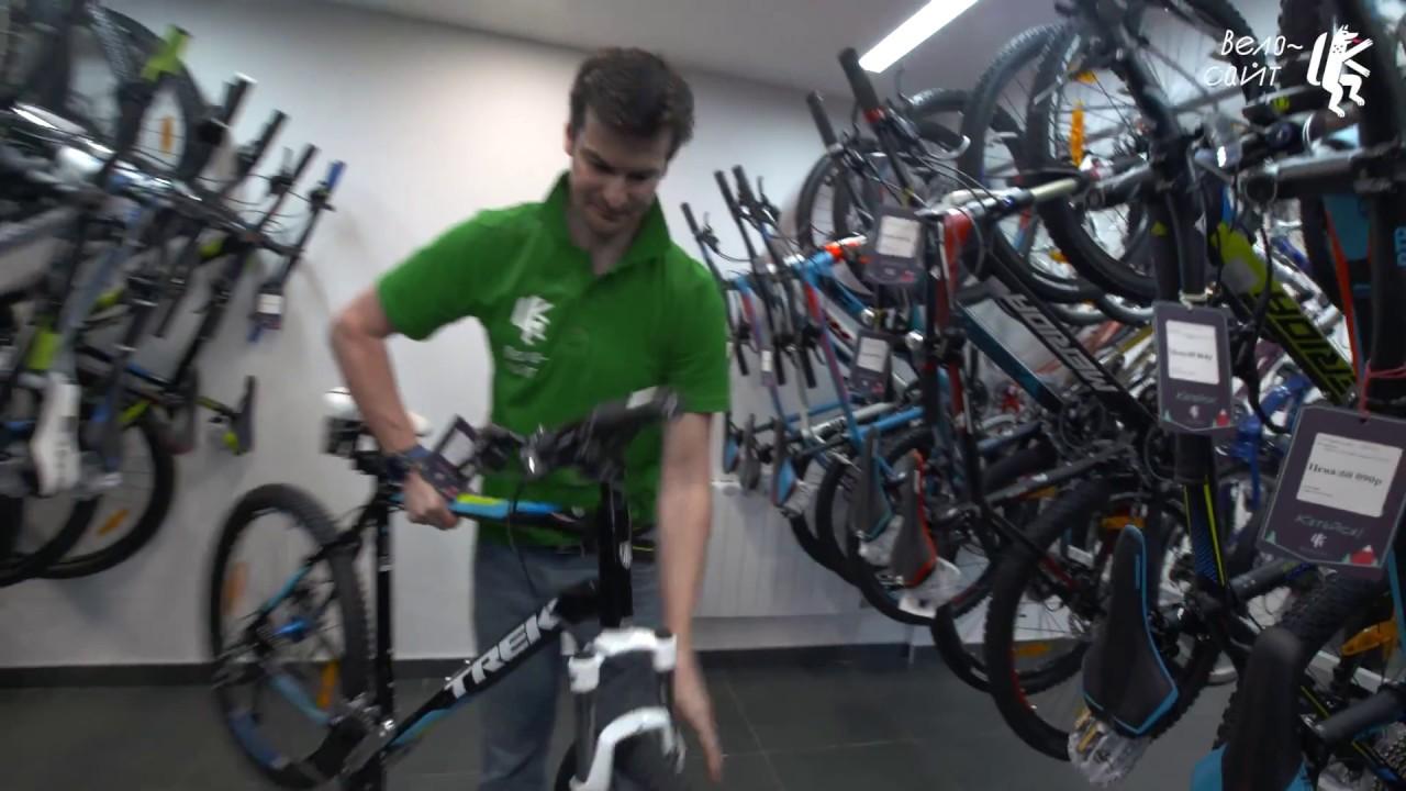 Какой Велосипед Выбрать? Какой Велосипед Лучше Купить для Города и Путешествий