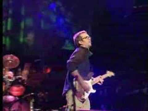 clapton-knopfler-same-old-blues-madluke2000