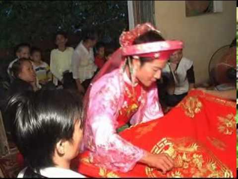 Giá Cô Chín _ Thanh Đồng Trương Nguyên Phúc ( Bản đền : Khoái Châu )