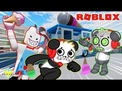 Can We Escape The Roblox Aquarium Roblox Story Youtube Don T Let Jerry Catch You Escape Jerry In Roblox Robo Combo Vs Combo Panda Youtube