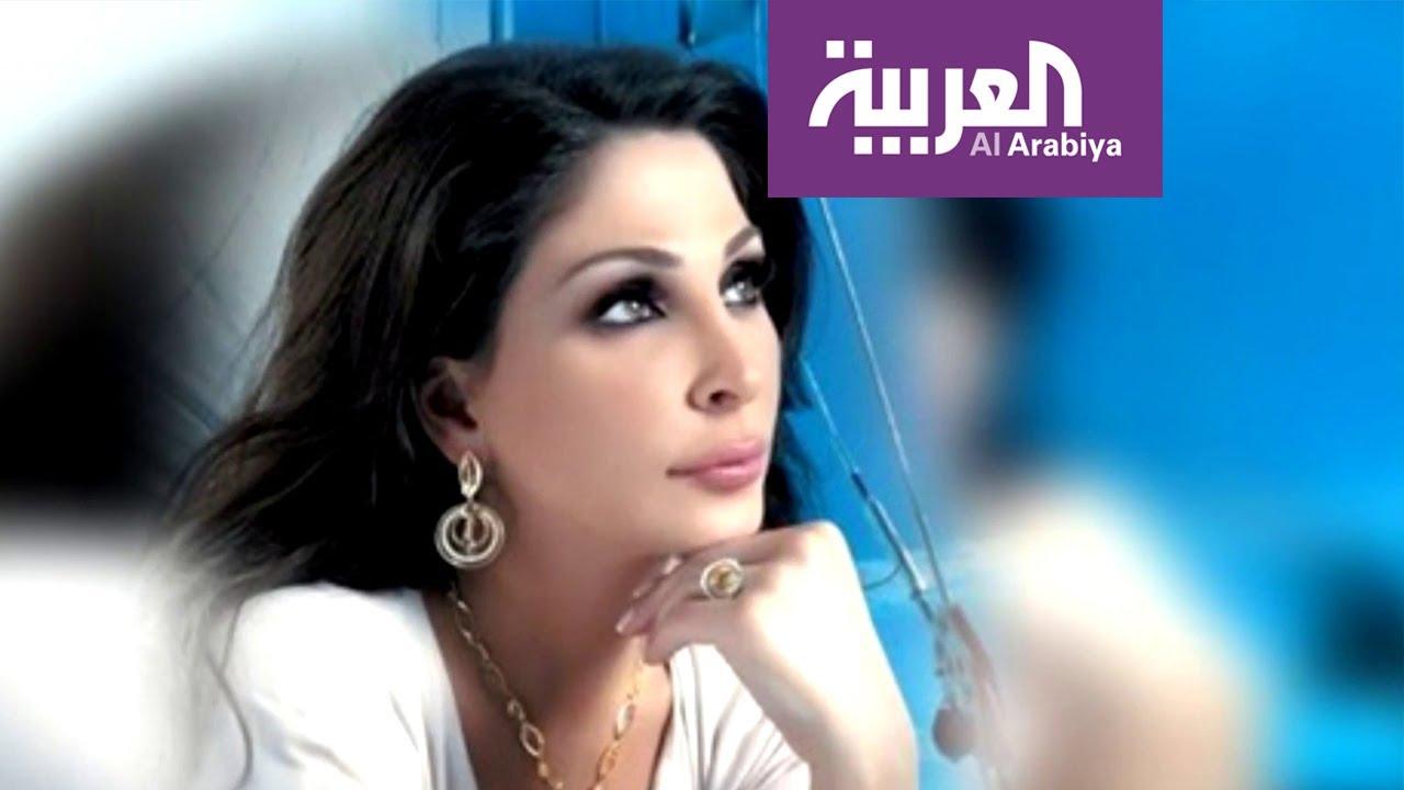 صباح العربية | قضية إسراء غريب تفتح جدلا بين إليسا وبلقيس