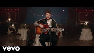 Sigala, James Arthur - Lasting Lover (Acoustic)
