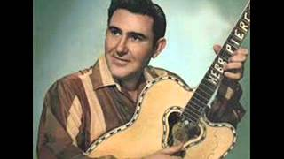 Webb Pierce - Is It Wrong (For Loving You) 1960 Country Music Greats