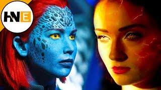 Dark Phoenix Starts New Chapter Of X-Men Films According To Simon Kinberg