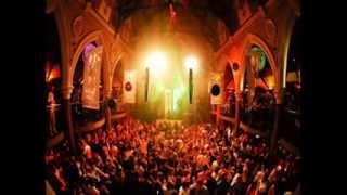 Enya - Pax Deorum (Semblage ClubStep Mix)
