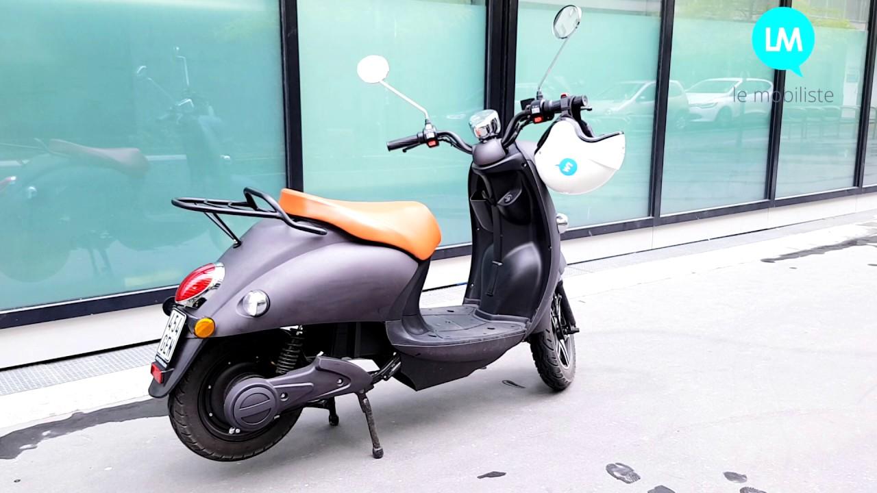 site piece scooter pas cher