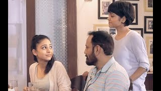 ▶ Most Beautiful Some Loving Indian Commercia...
