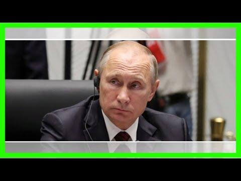 House dem pushes for national intelligence estimate on motive behind russian meddling